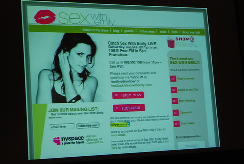 357514633 9ae9121977 Not Sex Machines: Men's role in helping young people develop a healthy ...