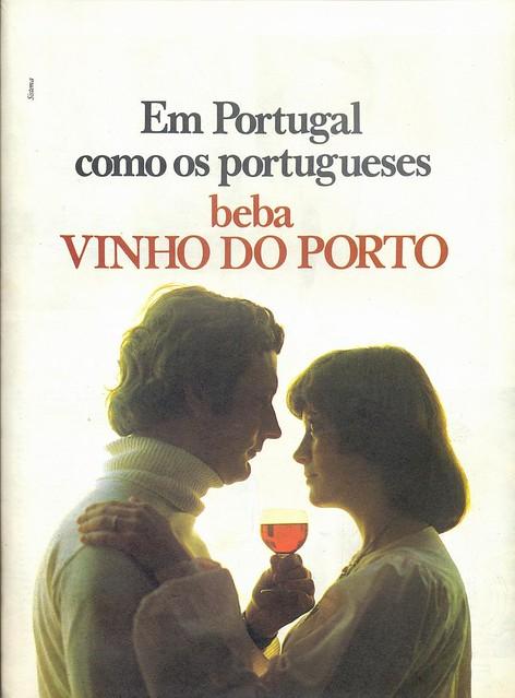 Gente, Nº86, July 1975 - 25