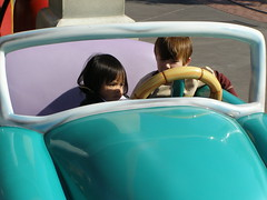 Abcedes in Disneyland (44)