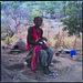 portrait kotobeun andiel
