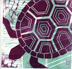 'turtle egg' - azuregrackle on Flickr