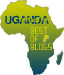 Uganda Best of Blog Awards