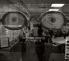 optometrist ( patric shaw) Tags: bw  shaw 2007 patric g7 patricshaw patricshaw2007