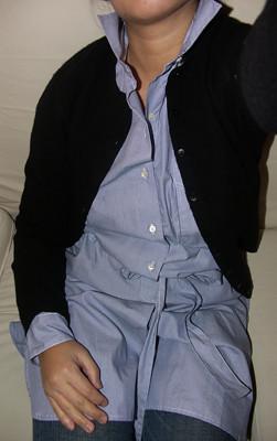 20070130