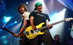 McFly Childline 2007 (C)