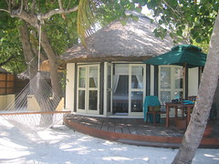 Beachfront Villa (Kelv71) Tags: maldives banyantree vabbinfaru