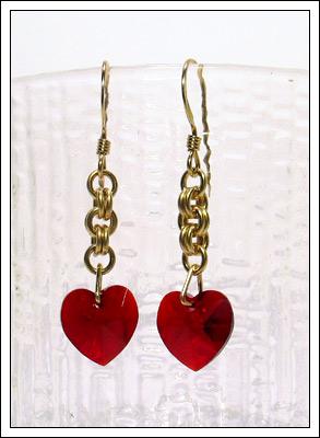 14kgf-siam-hearts