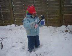 rahil_snow