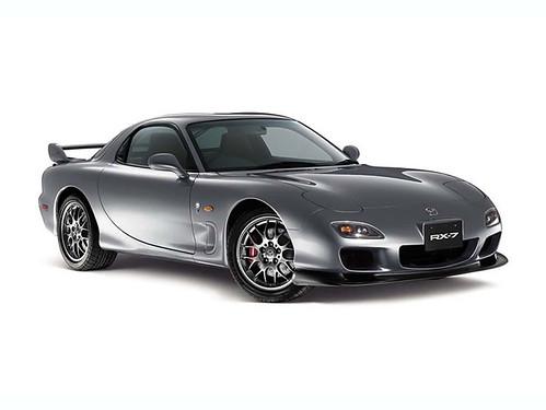 2002_Mazda_RX7SpiritR1