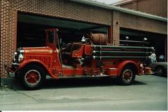 Millheim Fire 00022