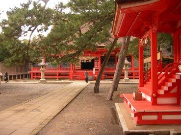 hinomisaki shimane (1)