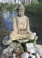 river buddha.jpg