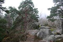 017 - balade du rocher