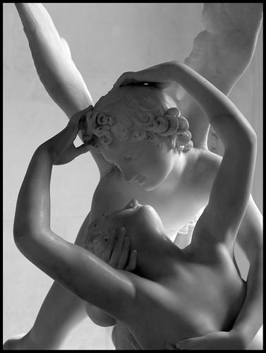 Eros y Psique 393514568_042a5ea109