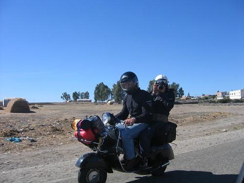 Marrocos 036