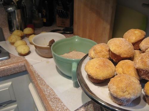 foodblog 1608