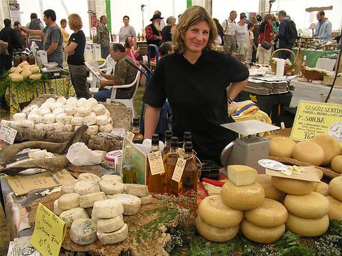venaco-fromage