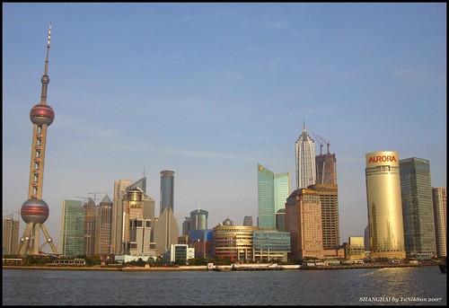 Shanghai_8_small