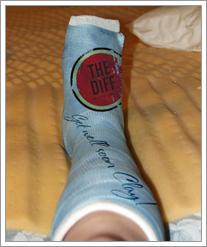 foot_cast