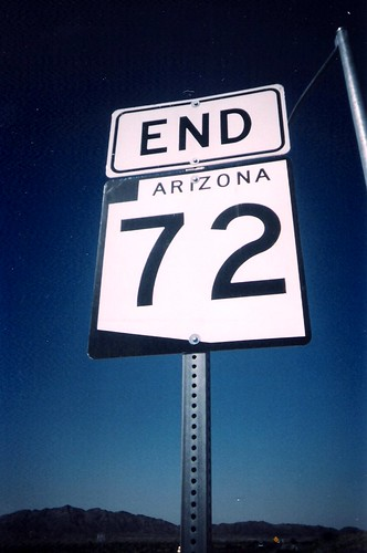 end 72