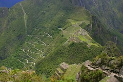 Machu Picchu - The Lost City of The Incas - Peru ({ Planet Adventure }) Tags: holiday 20d peru southamerica photography eos photo interesting holidays photographer canon20d ab 2006 adventure backpacking planet iwasthere machupicchu canoneos allrightsreserved interessante havingfun aroundtheworld stumbleupon copyright visittheworld ilovethisplace travelphotos placesilove traveltheworld travelphotographs canonphotography alwaysbecapturing worldtraveller planetadventure lovephotography theworldthroughmyeyes beautyissimple tedesafio abigfave loveyourphotos theworldthroughmylenses shotingtheworld by{planetadventure} byalessandrobehling icanon icancanon canonrocks selftaughtphotographer phographyisart travellingisfun theincaadventure alessandrobehling copyrightc copyrightc20002007alessandroabehling freeprint stumbleit alessandrobehling copyright20002008alessandroabehling