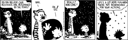 calvin_astrology