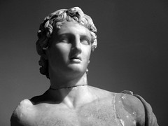 ALEXANDER the GREAT (H e r m e s) Tags: history archaeology museum turkey istanbul nike sarcophagus alexander artemis İstanbul medusa sculptures herme arkeoloji cryingwomen alexanderthegreat sapho stanbularkeolojimüzesi istanbularchaeologymuseum sarcophagusofthecryingwomen