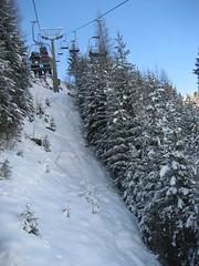 IMG_5369 (johsmads) Tags: skiing valgardena