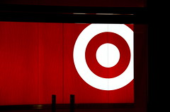 Target HQ.