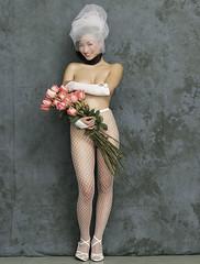 nude bridal 01