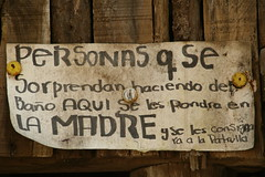 Sobre Advertencia ... - by Esparta