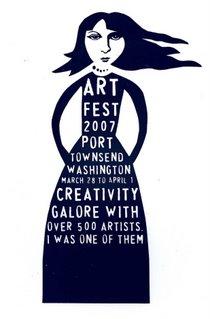 artfest image