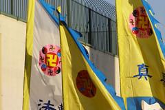 Chinatown Parade (80)