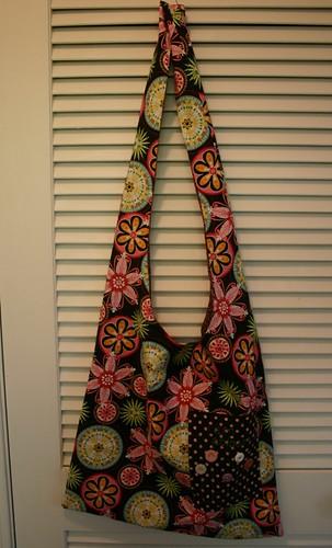 abloom purse