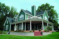 Siding By Vinyl Industries and Alcoa (vinylindustries) Tags: windows vinyl screen siding contractor industries roofing manufacturers certified licenced roomssavannah