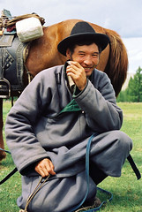 Break in the steppes (Marion A's photos) Tags: pictures voyage travel favorite art beautiful photography photo asia photographer photographie photos picture favorites marion fave mongolia beau artisticphotography horseman artistique photographe favori aubert artisticphotos photographies favoris artisticphoto photographieartistique aplusphoto photoartistique marionaubert marionaubertphotographies marionaubertphotos marionaubertphotographer marionaubertphotographe marionaubertphotography marionaubertphotographie marionaubertpicture marionaubertpictures photosartistiques photographiesartistiques marionaubertphoto artisticphotographies aubertphotographe aubertphotographer aubertphotographie aubertphotographies aubertphotography