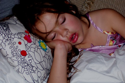goodnight moo