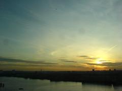 DSC01262.JPG (sebastian t) Tags: sunset sky clouds emea