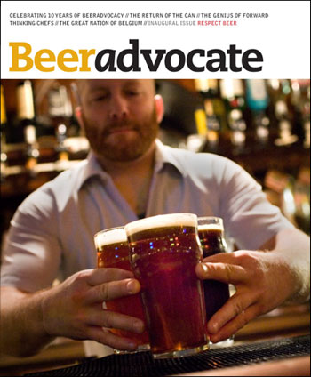 beeradvocate_magazine_inaugural_issue_cover