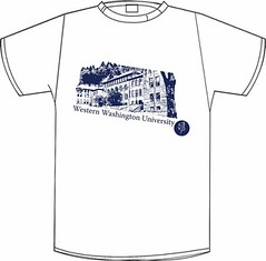 tshirttemplatefront_400x392