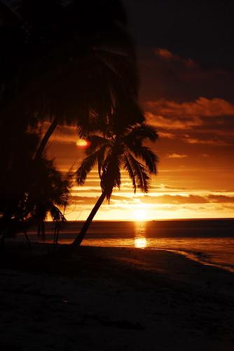 Cook Islands Aitutaki _DSC2530