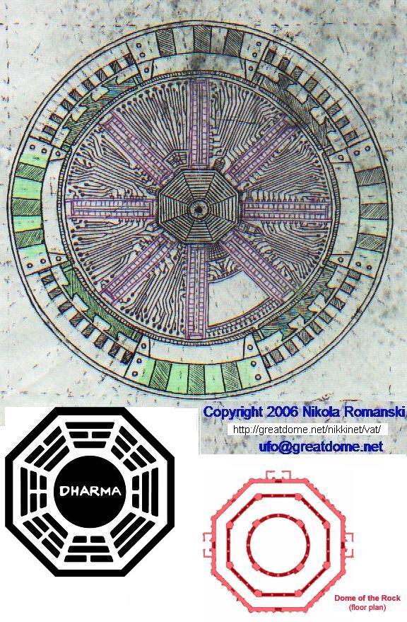 lost shambala