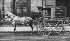 Harry Maynard Eastman 1894