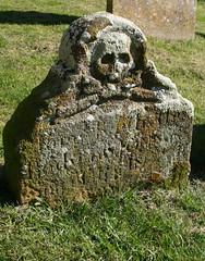 Smuggler's Grave: Burwash Churchyard East Sussex (ART NAHPRO) Tags: art sussex village nahpro smuggler smuggling burwash msh0807 msh08077