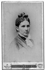 Abigail Maynard Eastman 1871