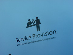 Service provision (Nightsoil) Tags: mobile graphics infographics
