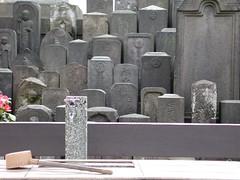 Tokyo, Japan 081 (Sam Rohn - 360 Photography) Tags: japan photography japanese tokyo photo nikon tomb aoyama filmmaking filmproduction scouting coolpix990 filmlocation locationscouting locationscout filmlocations filmscouting samrohn locationscouts filmscout