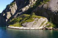 19 Troll fjord 08