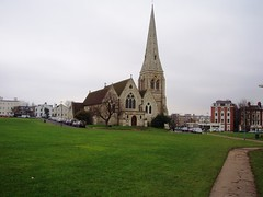 Picture of Locale Blackheath