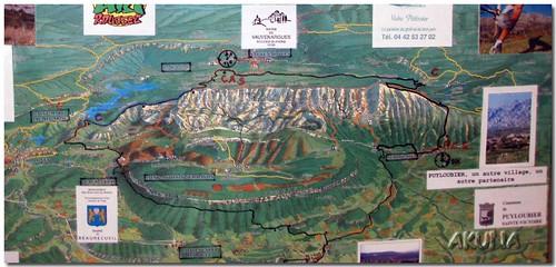 trail de la sainte victoire 2007 (19) reworked